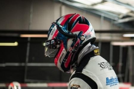 Photo: Andrea Pennington - 2015 Safety Kar(t)s