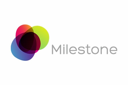 Milestone Foundation collaborating with SEF