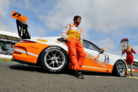 Sean Edwards obituary: 1986-2013