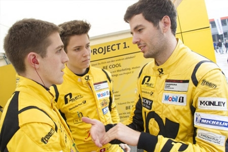 Sean Edwards Foundation announces safety initiatives one year on from star's passing