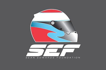 SEF Statement