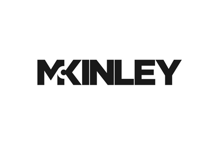 Sean Edwards Foundation working in collaboration with McKinley Spaces