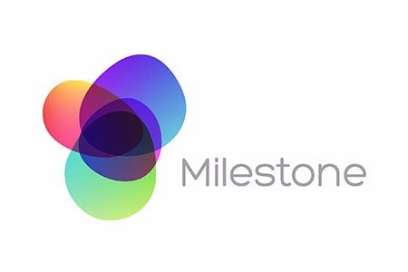 Sean Edwards Foundation working in collaboration with Milestone Group PLC