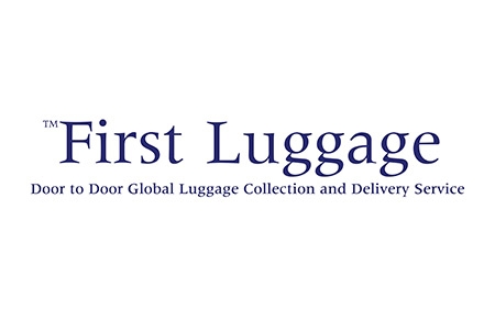 Sean Edwards Foundation working in collaboration with First Luggage
