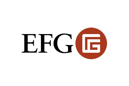 Sean Edwards Foundation working in collaboration with EFG Private Bank