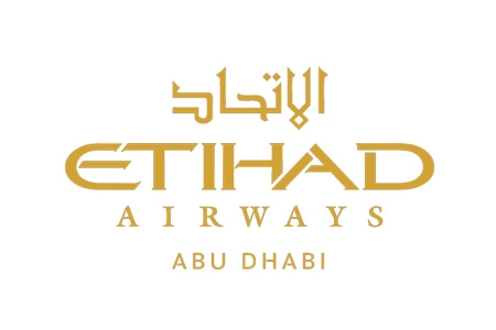 Sean Edwards Foundation working in collaboration with Etihad Airways