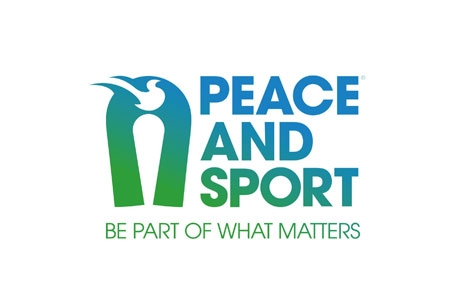 Sean Edwards Foundation working in collaboration with Peace & Sport